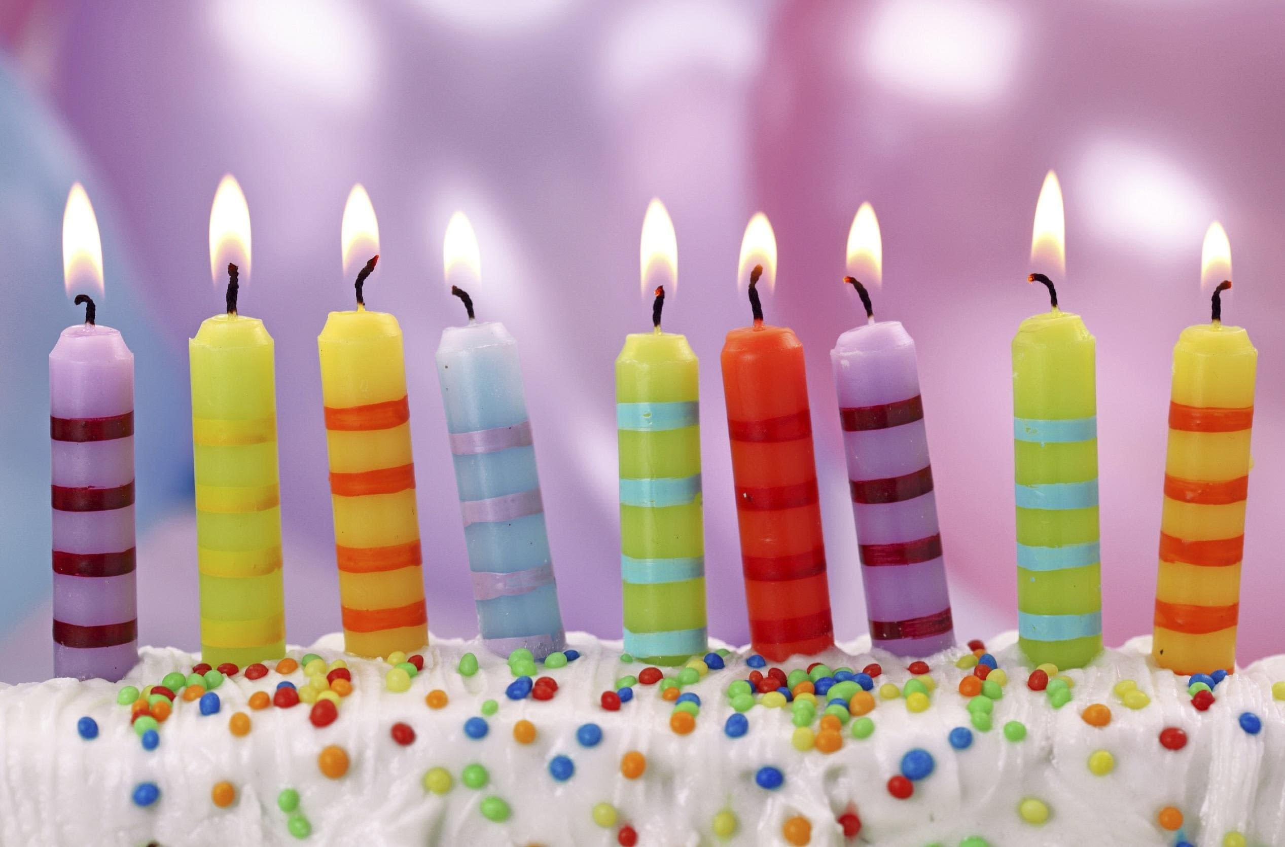 Kids-birthday-candles-istock-May-2014-1-Copy